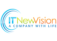 It New Vision